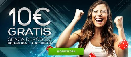 netbet casino online chat