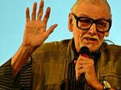 Intervista George Romero