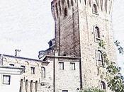Abitare spazio Laboratori studenti all'INAF Padova