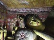 Lankamale: Sigirya, no-canfora Kandy
