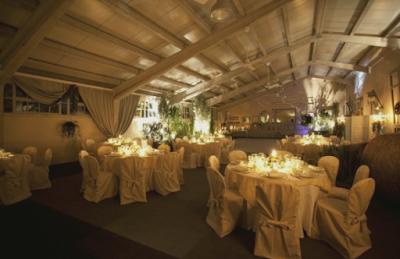 Matrimonio Toscana Inverno : Il matrimonio d inverno nella maremma toscana paper