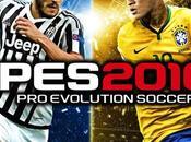 UEFA Euro 2016 disponibili PS3!!!