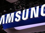 Samsung Galaxy nuovi rumor!!!
