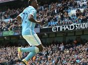 City-Stoke 4-0: Citizens pronti all'esame spagnolo