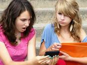 Cyberbullismo, quando genitori minimizzano