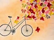 bicicletta spaziale Valle Olona