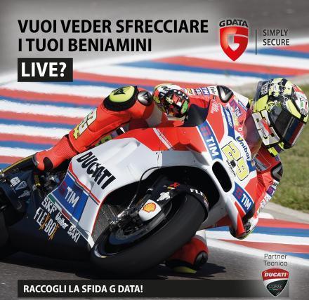 Immagine_PR_MotoGP