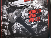 Willie Nile World