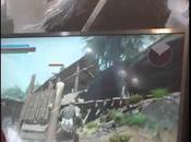 Vediamo gameplay ELEX, nuovo titolo Piranha Bytes Notizia