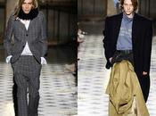Demna, Balenciaga Menswear Limit Growth.