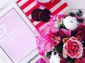 Pink Post-it Erica Stori