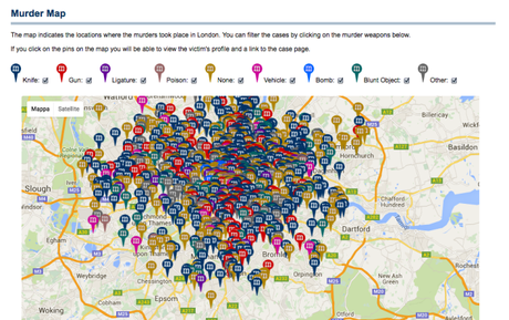 murder_map_london_1