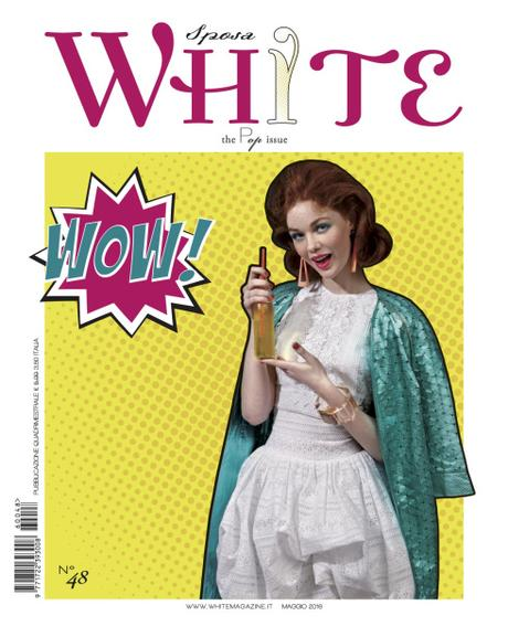 whitesposa_48_cover