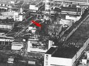 Černobyl' aprile 1986