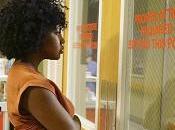 """Grey's Anatomy 12"": anticipazioni 'straziante' sviluppo Stephanie Kyle"