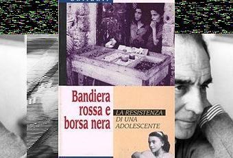 Resistenza ChilantiLa Gloria Gloria Resistenza Di ChilantiLa Un'adolescentePaperblog BoxCrde