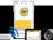 Dexcom smartphone disponibile Italia