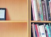 Libro cartaceo ebook: contro carta digitale