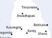 Atto civiltà Lanka: cancellate condanne morte