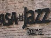 Roma aprile 2016 roma gratis rome free