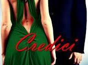 Recensione: Credici (Creed Keihra Palevi