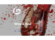 Nove anni radio puntate inedite: nasce wine-station.it