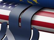 TTIP PREMIO NOBEL LANCIA L'ALLARME firmate accordo libero scambio+Video