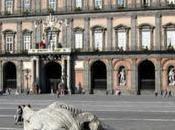 Musei siti archeologici Campania: tutte info orari prezzi biglietti
