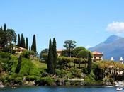 Dove andare viaggio nozze Italia