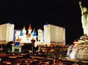valigia Vegas