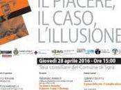 gioco della vita. compito educativo Gabriele Ritis