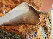 Mohn Kuche, torta semi papavero glutenfree prova pigri