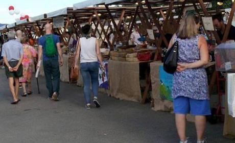 Prato mercato del giubileo sapori antichi per for Mercato prato