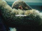 #MusicMonday: Beyonce's Best Look Lemonade