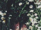 Anni sfogliati come petali margherita