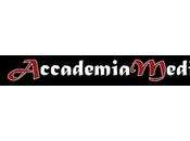 Ciclo conferenze maggio/luglio 2016 dell'accademia medioevo
