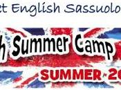 Wall Street English Summer camp 2016