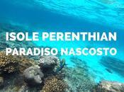 Isole Perenthian paradiso nascosto