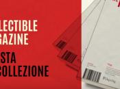 sfida ThFLR: rivista raccontare l'Italia contemporanea (nuovo) Rinascimento