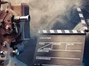 """""""indiscrete"""" risposte cinematografiche."""