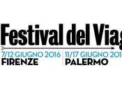 """Festival Viaggio: Firenze Palermo indagare """"gene viaggiatore"""""""