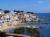 Perchè come trasferirsi Spagna (Canarie incluse)
