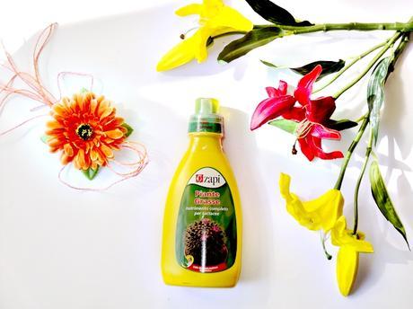 Gogoverde prodotti per giardinaggio e agricoltura paperblog for Prodotti per giardinaggio