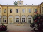 Pavia: bilancio chiuso positivo