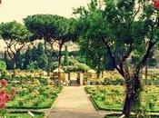 Roma al10 maggio 2016 roma gratis rome free