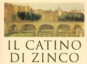 Recensione: catino zinco, Margaret Mazzantini