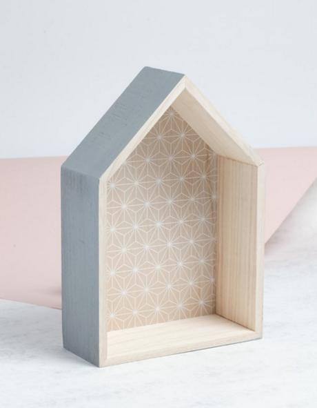 La Linea Home Decor E Cancelleria Di Stradivarius Paperblog