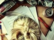 Prendere appunti mano aiuta memoria.