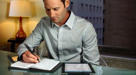 Prendere appunti a mano aiuta la memoria paperblog for Sinonimo di immaginare
