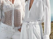 MANGO presenta True Romance, tendenza moda momento